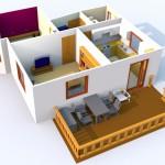 Fewo 3D-Plan_1
