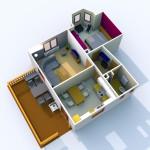 Fewo 3D-Plan_2