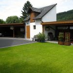 Ferienwohnung Adenau
